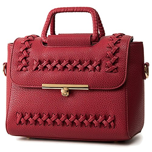 cchuang-simple-mini-shoulder-bag-handbag-crossbody-bag-tote-for-womenc1