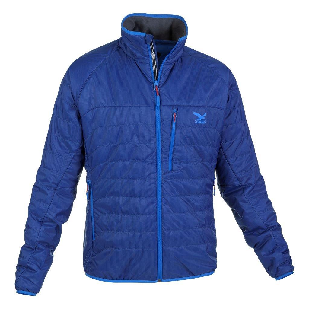 SALEWA Herren Jacke Dhara PRL M Jacket online bestellen