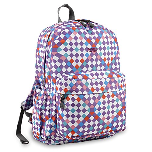 j-world-new-york-oz-backpack-checkmate-one-size
