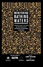 Monitoring Bathing Waters: A Practical Guide to the Design and Implementation of Assessments and Monitoring Programmes (World Health Organization)