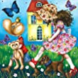 MASTERPIECES 500 PC PUZZLE - FLY AWAY HOME