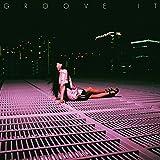 Groove it