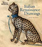 img - for Italian Renaissance Drawings (Gift Books) book / textbook / text book