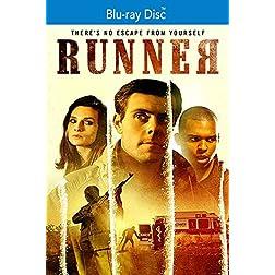 Runner [Blu-ray]