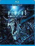 Aliens (Bilingual) [Blu-ray]