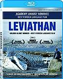Leviathan Bilingual [Blu-ray]