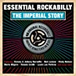 Essential Rockabilly- The Imperial Story