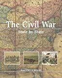 The Civil War, State by State