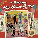 The Broons Big Braw Party Album