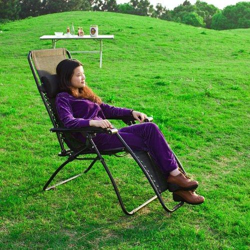 chaise longue bain de soleil chaise de jardin chaise de. Black Bedroom Furniture Sets. Home Design Ideas