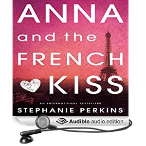 French kiss by the perkins and pdf stephanie anna