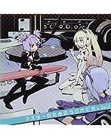 ラジオCD 武装神姫 マスターのためのラジオです。Vol.2