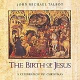 The Birth of Jesus:Celebration