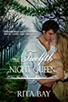 The Twelfth Night Queen (English Edit...