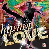 echange, troc Various Artists - Body & Soul: Hip Hop Love