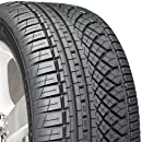 Continental ExtremeContact DWS All-Season Tire - 225/55R16  95W