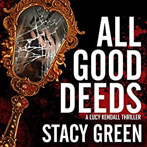 All Good Deeds Audiobook