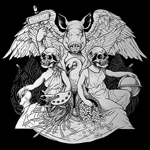 Coliseum-Coliseum-(Deluxe Edition)-2014-FNT Download
