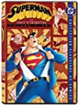 Superman: Animated Series Vol. 1 (Ver...