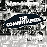 The Commitmentsby Commitments