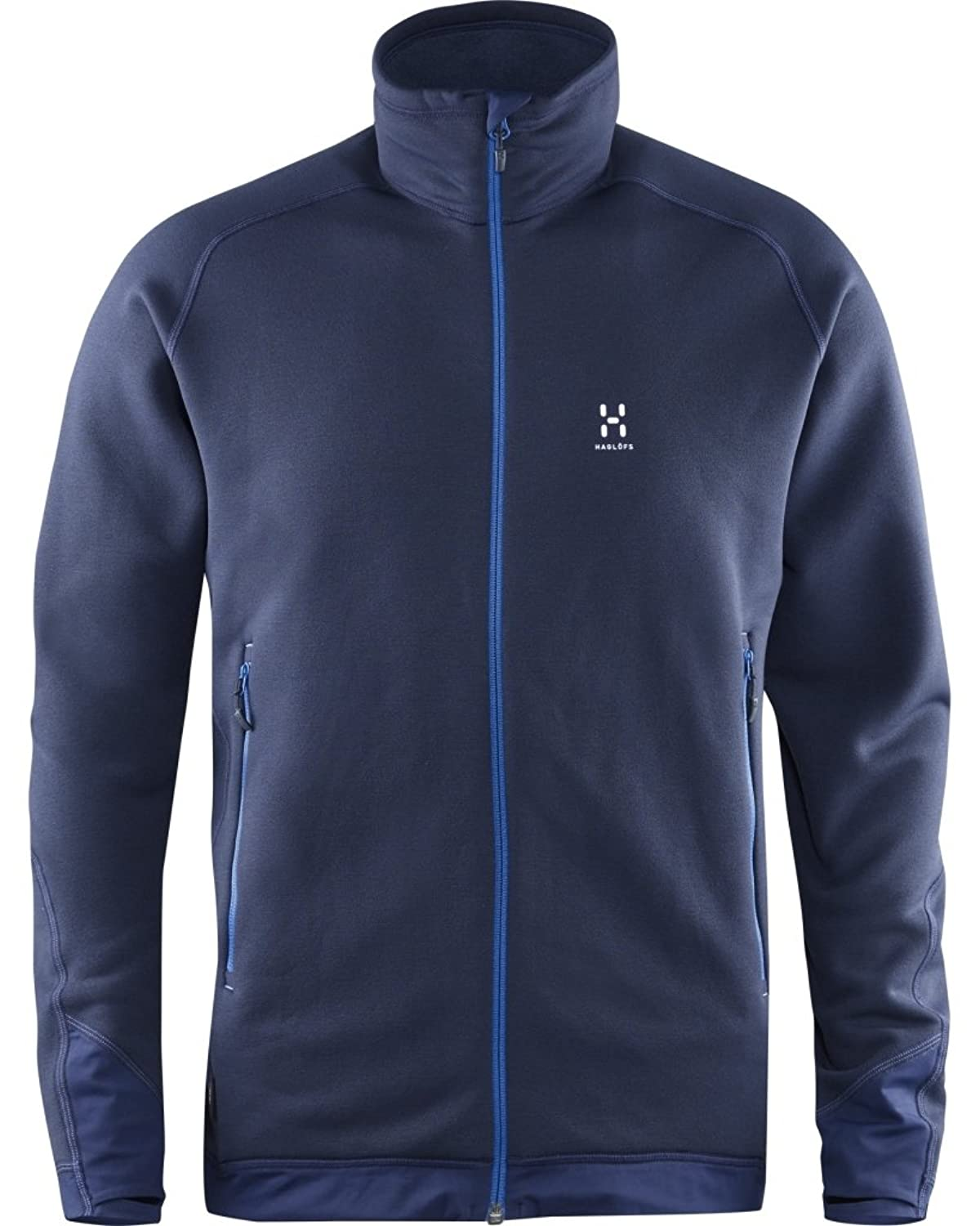Bungy III Jacket Men Juniper