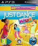 UBISOFT Just Dance Kids [PS3]