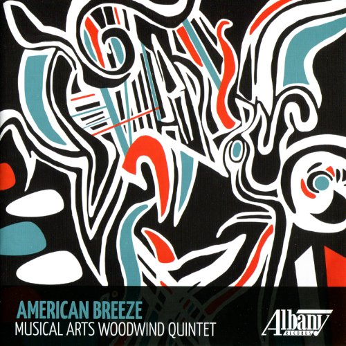 Buy American Breeze From amazon