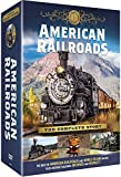 American Railroads: The Heritage Collection