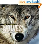 Face to Face with Wolves (Face to Fac...