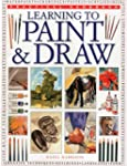 Learning to Paint & Draw (Practical H...