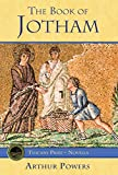 The Book of Jotham