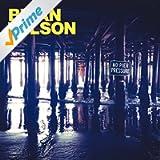 No Pier Pressure (Deluxe)