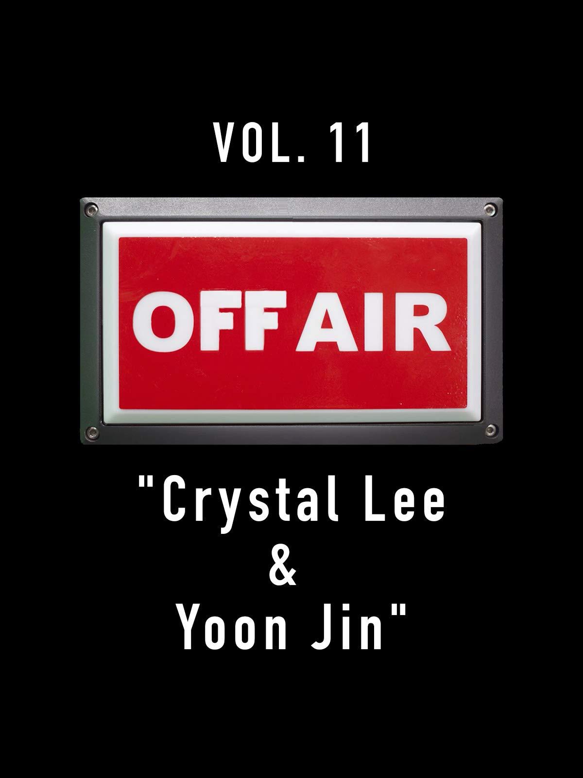 Off-Air Vol. 11