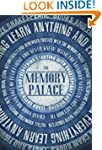 The Memory Palace - Learn Anything an...