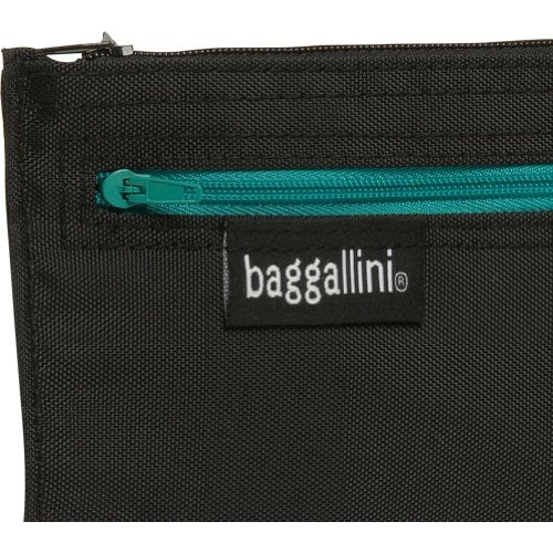 Baggallini-Clever-Currency-and-Passport-Organizer
