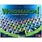 Word Quest Board Game