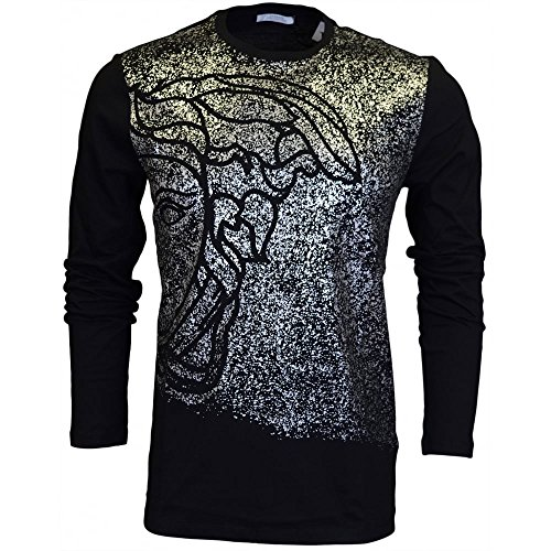 versace-collection-v800683-silver-shine-long-sleeve-black-t-shirt-l-black