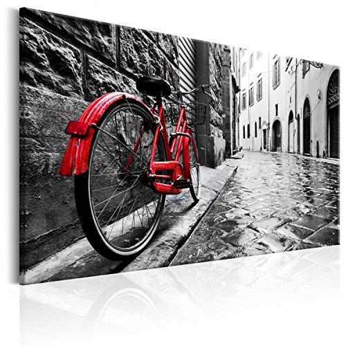 cuadro-en-lienzo-60x40-cm-3-tres-colores-a-elegir-1-parte-impresion-en-calidad-fotografica-cuadro-en