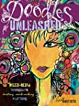 Doodles Unleashed: Mixed-Media Techni...