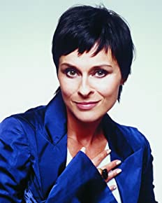 Image of Lisa Stansfield