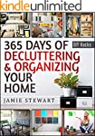 365 Days of Decluttering and Organizi...