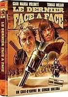 Le Dernier face à face - Version remastérisée [Édition remasterisée]