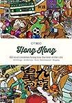 Citix60: Hong Kong: 60 Creatives Show...