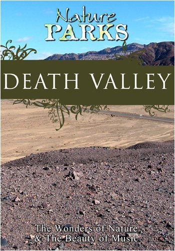 nature-parks-death-valley-nevada-dvd-2012-ntsc