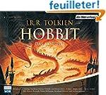 Der Hobbit (Hrspiel)