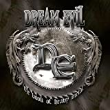 The Book Of Heavy Metal [Explicit]