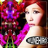 REQUEST 4 U-MUNEHIRO