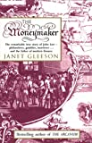 The Moneymaker (0553812475) by Gleeson, Janet
