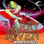 World of Ptavvs | Larry Niven