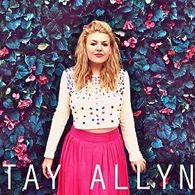 Tay Allyn